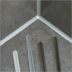 PVC Corner Coving