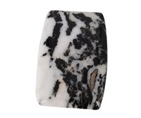 Spectacular Zebra Jasper Loose Gemstone