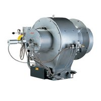 Riello Industrial Burners