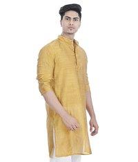 Lucknowi Chikan Kurta