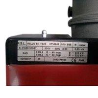 Riello 40 Gas Burner FS20