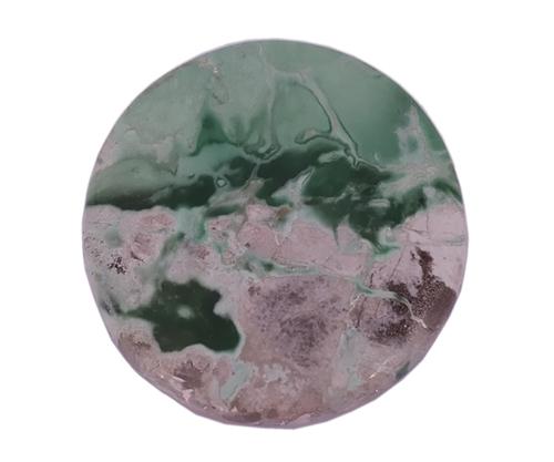 Rare Variscite Loose Gemstone