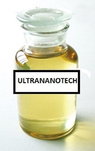 Cerium Nitrate