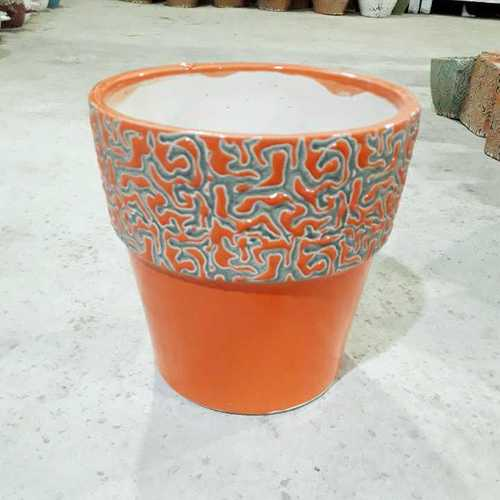 Xl ashwani  pot