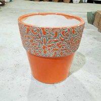 Xl ashwani  pot