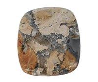 Amazing Malinga Jasper Loose Gemstone
