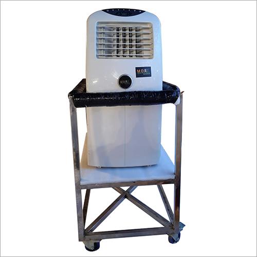 1.5 Ton Portable Air Condination on Rental Basis