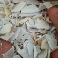 Polycarbonate Milky Board Scrap