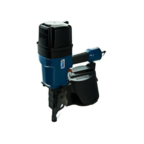 Pnematic Coil Nailers