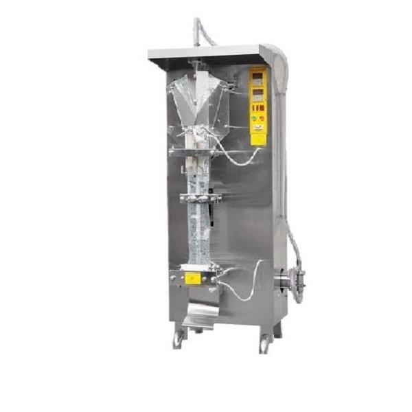 Automatic Liquid Packing machine sps29