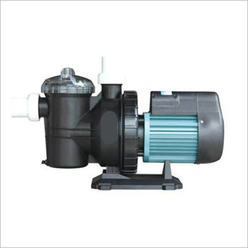 Pool Suction Sweeper Assembly