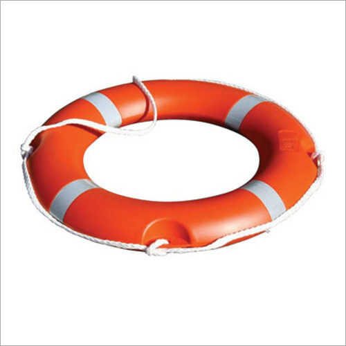 Swimming Pool Safety Equipments