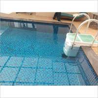Swimming Pool Filters