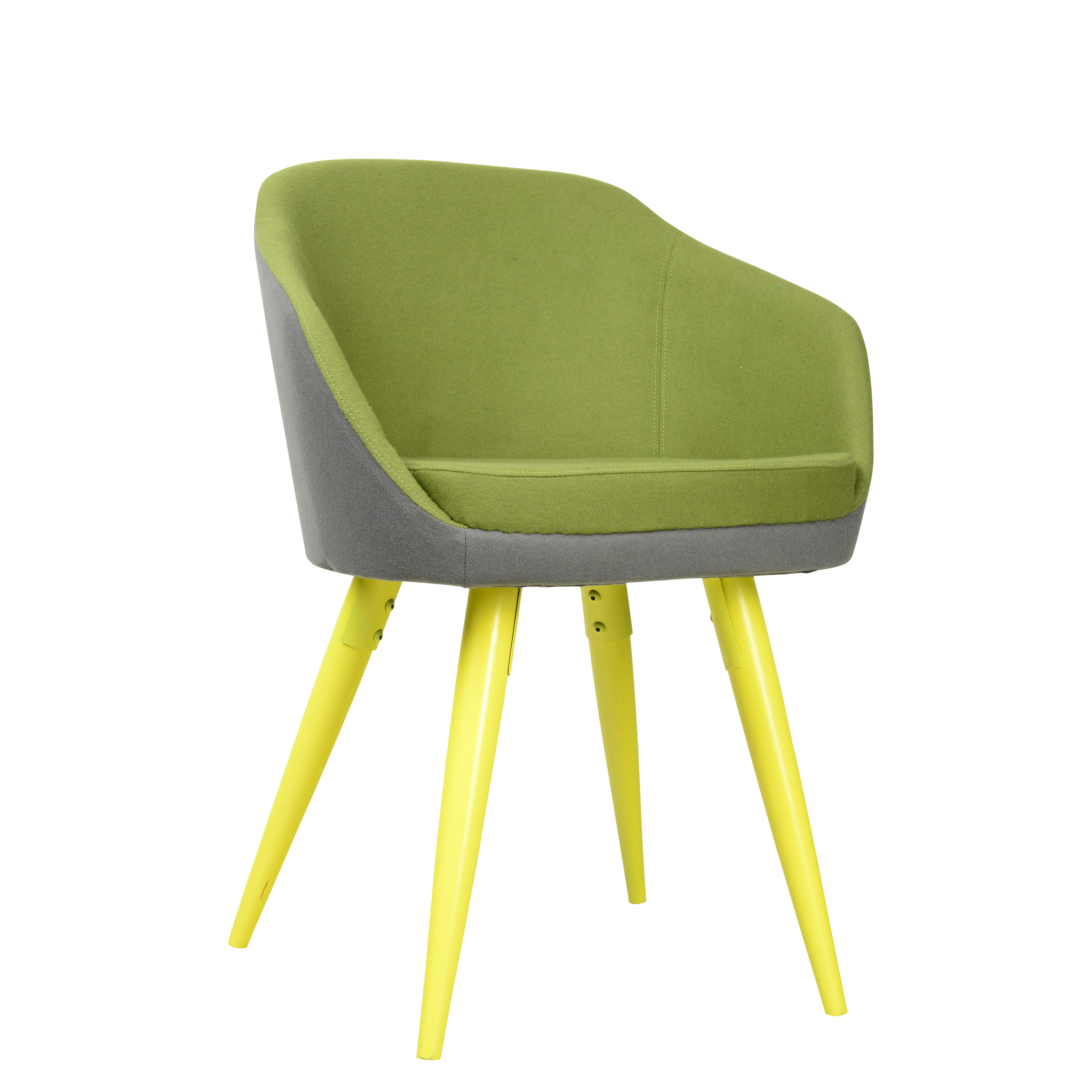 Lily lounge chair