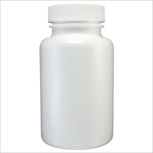 Plastic Pharmaceutical Container