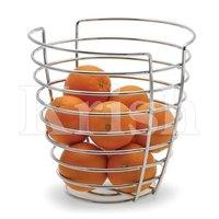 Wire Fruit Basket- Lofty