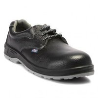 Safety shoes Allen Cooper 1143