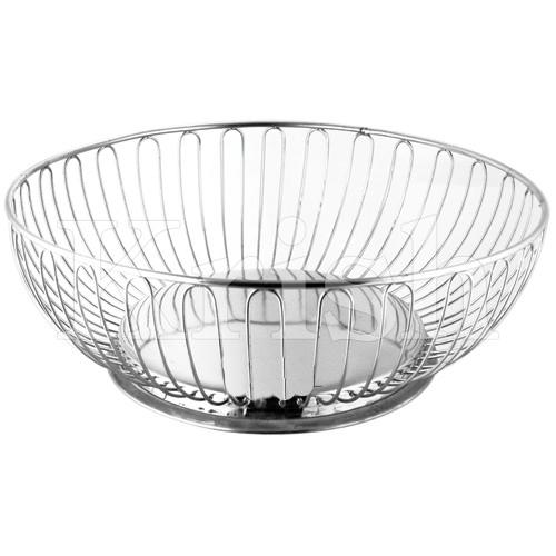 Wire Vegetable Basket