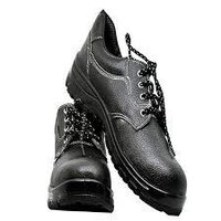Safety Shoes Indcare Rock