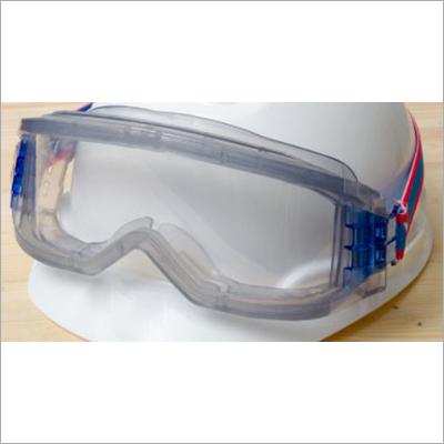 Industrial Safety Goggles Gender: Unisex
