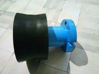 Concrete Pump Pumping Piston