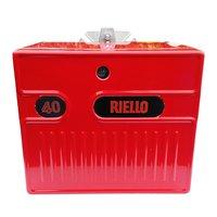 Riello R40 GS5 Gas Burner