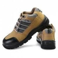 Safety shoes Allen Cooper 9005