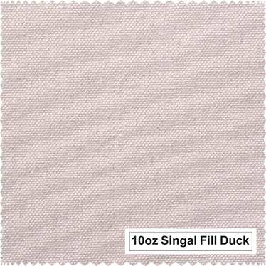 10oz Cotton Duck Fabric
