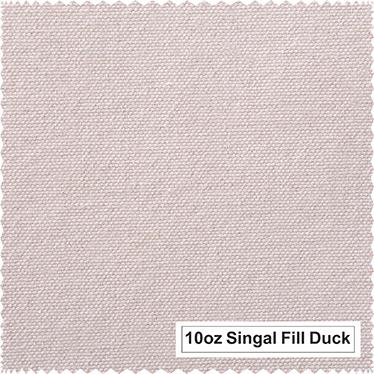 10oz Cotton Duck Fabric
