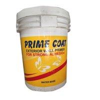 Weather Care Exterior Emulsion