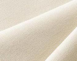 Heavy Duck Fabric 14oz