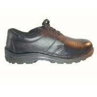 Safety shoes Modex Leather Steel Toe
