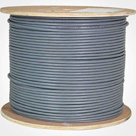 D Link Cat 6 Cable