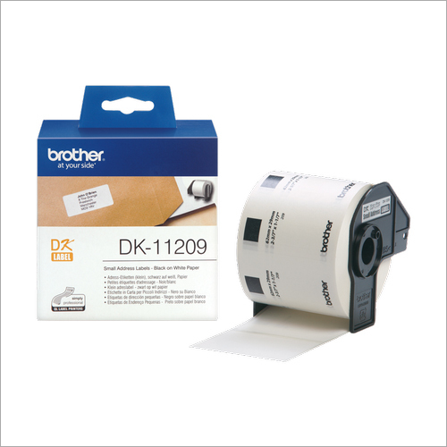 Brother Thermal Printer Rolls