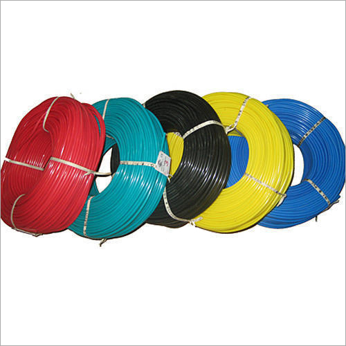 PVC Insulation Sleeves