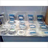 Rock Breaker Seal Kits