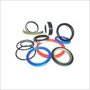 Cylinder Seals And Kits