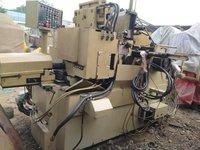 WMW Centreless Grinding Machine