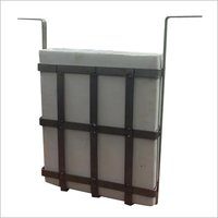 Etching Purifier Unit