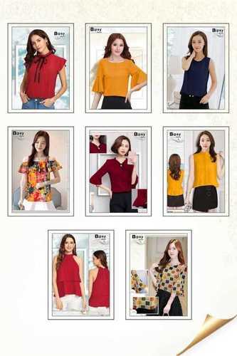 Tipsy style catalogue-201
