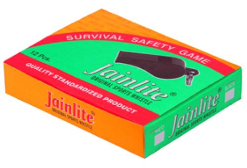 Jainlite Whistle