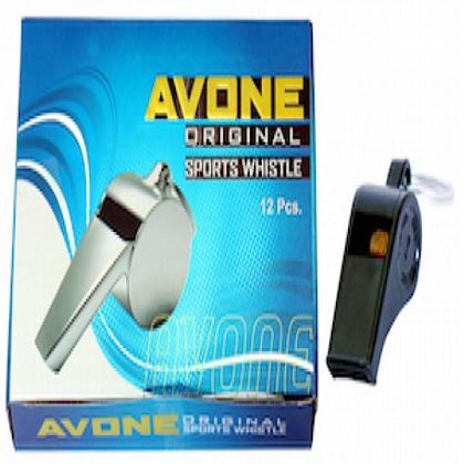 Avon Original Whistle