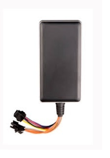 GPS Vehicle Tracking System GWG-06(GT-06) Original Concox