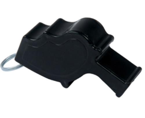 Cox 50 Jumbo Whistle