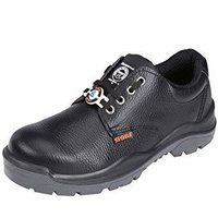 Safety Shoes Acme Strom