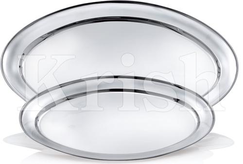Oval Tray /Platter