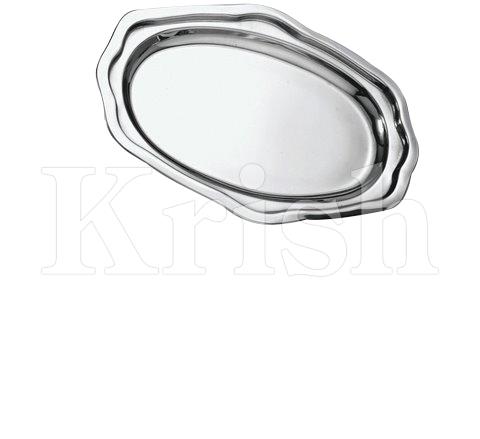 Nokia Platter