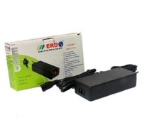 ERD CCTV Camera Power Supply Adopter 5 Amp ERSMAD125A0D