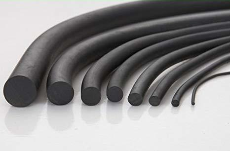 Industrial Rubber Cord