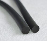 EPDM solid rubber cord